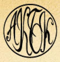 Банк Крыловский логотип