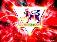 Jadwal Liga Primer Inggris Lengkap