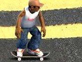 The Flip Skate
