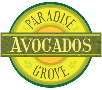 Paradise Grove Avocados