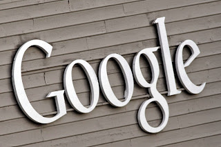 تعرف على نظام التشغيل الجديد الذي تستعد جوجل لإطلاقه