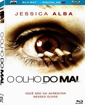 Baixar filme,download torrent, magnet link,download filme