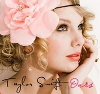 Ours Taylor Swift Free