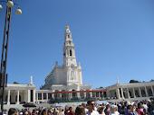 13 DE Setembro 2011