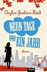 http://www.amazon.de/Neun-Tage-ein-Jahr-Roman/dp/3453291646/ref=sr_1_1?s=books&ie=UTF8&qid=1408008110&sr=1-1&keywords=neun+tage+und+ein+jahr