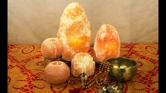 himalayan salt and its health benifits