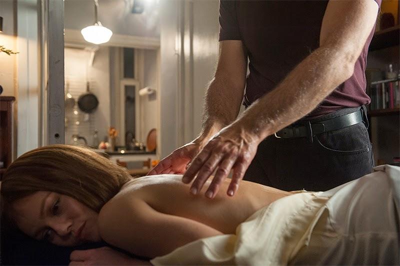 män som går till prostituerade massage eskort stockholm