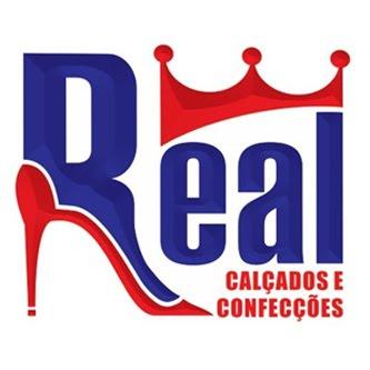 REAL CALÇADOS
