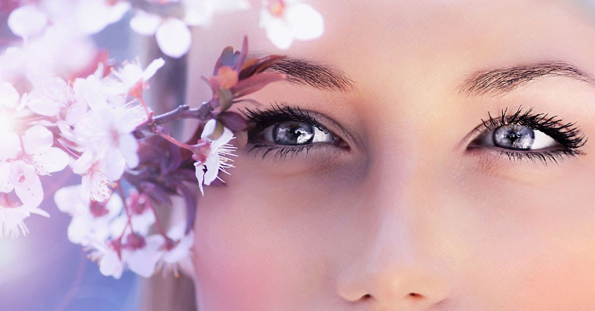 http://www.dailyhealthandbeautytips.com/2014/07/best-foods-and-tips-to-improve-eyesight.html