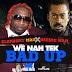ELEPHANT MAN & BEENIE MAN - WE NAH TEK BAD UP [RAW] - [WARD 21 MISIK MUSIC] NOVEMBER 2012