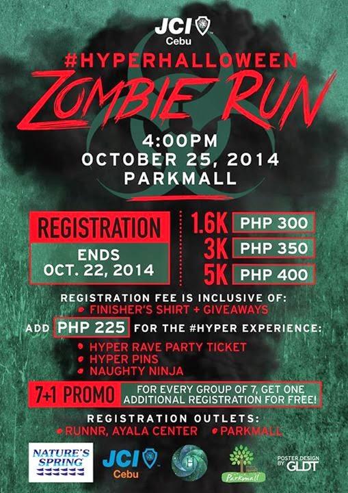 HYPERHALLOWEEN-Zombie-Run-2014