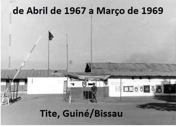 50 anos depois