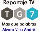 TG7 Granada