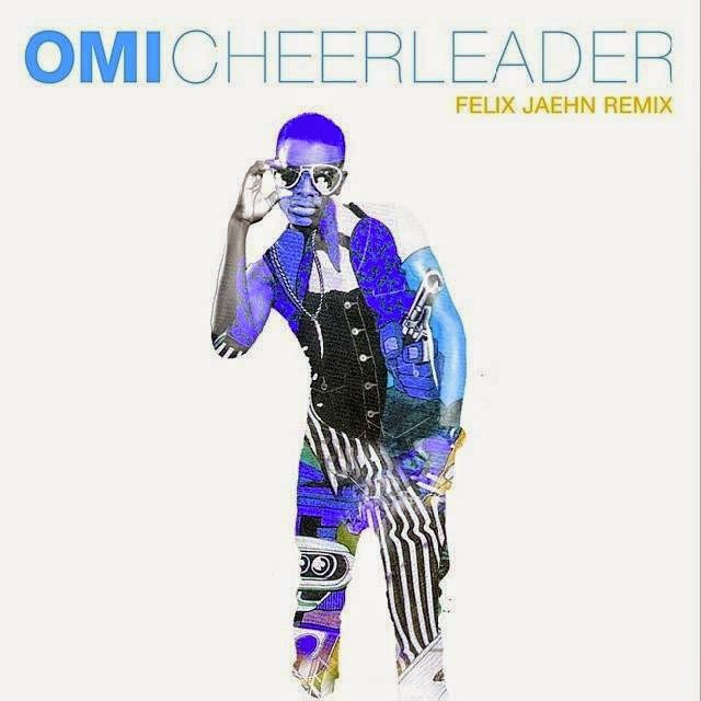 Download Omi - Cheerleader 2015 MP3 Música