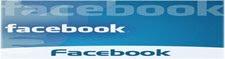 Facebook ku