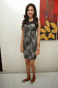 Ritu Varma Photo at Carbon Pub-thumbnail-6
