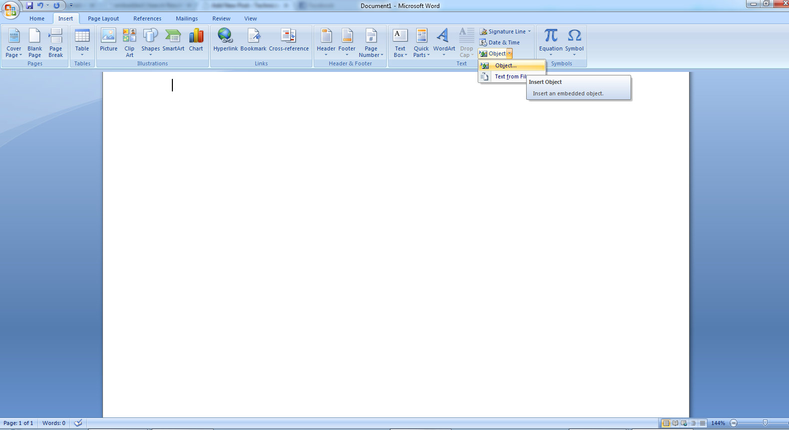 Microsoft office 2007 with key full free version download tech microsoft office 2007 with key full free version download biocorpaavc Gallery