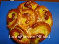 http://www.recetaspasoapaso.com/2013/11/chinois-de-crema.html