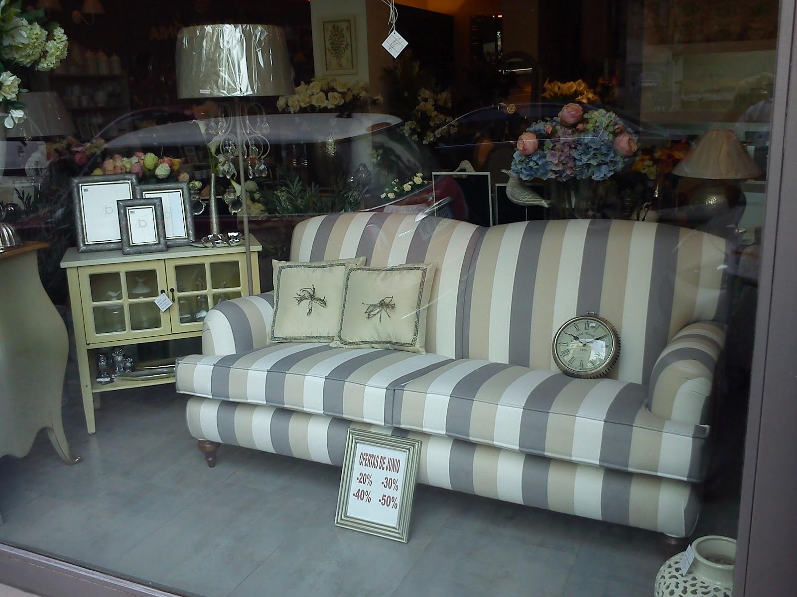 irene p rez decoraci n ofertas de junio. Black Bedroom Furniture Sets. Home Design Ideas