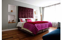 Designing and Decorating Tricks for Your Bedroom