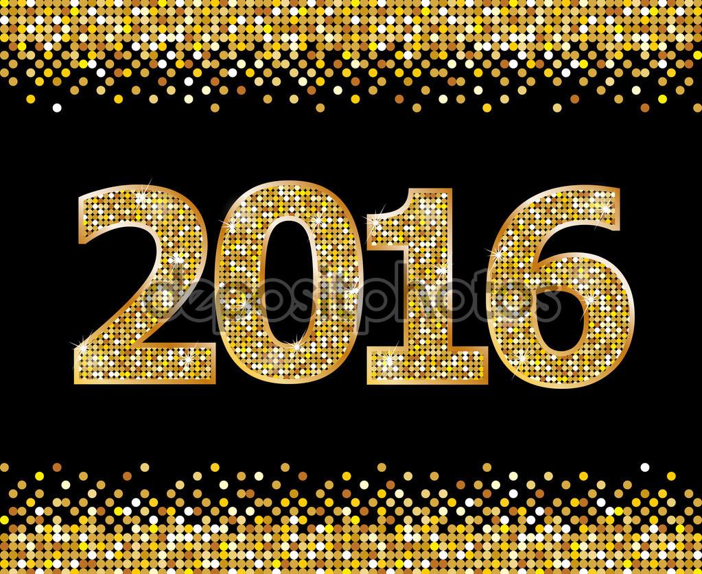 Baños Para Nuevo Ano: de que la cuota de todas las imágenes y saludos a todos para hacer