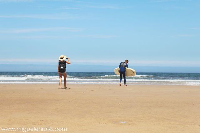 Praia-Da-Bordeira-Algarve-8