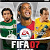 FIFA 07 RIP FULL VERSION PC DOWNLOAD