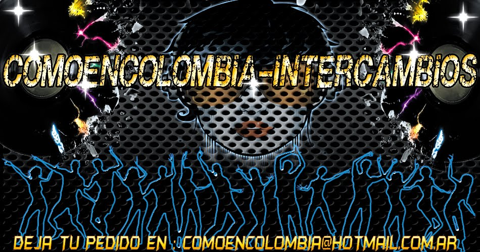 comoencolombia-intercambios