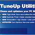 TuneUp Utilities™ 2014 boost your computer performance