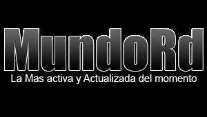 MundoRd