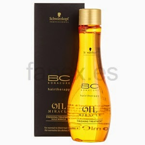 http://www.fapex.es/schwarzkopf-professional/bc-bonacure-oil-miracle-tratamiento-capilar-para-cabello-duro-aspero-y-seco/