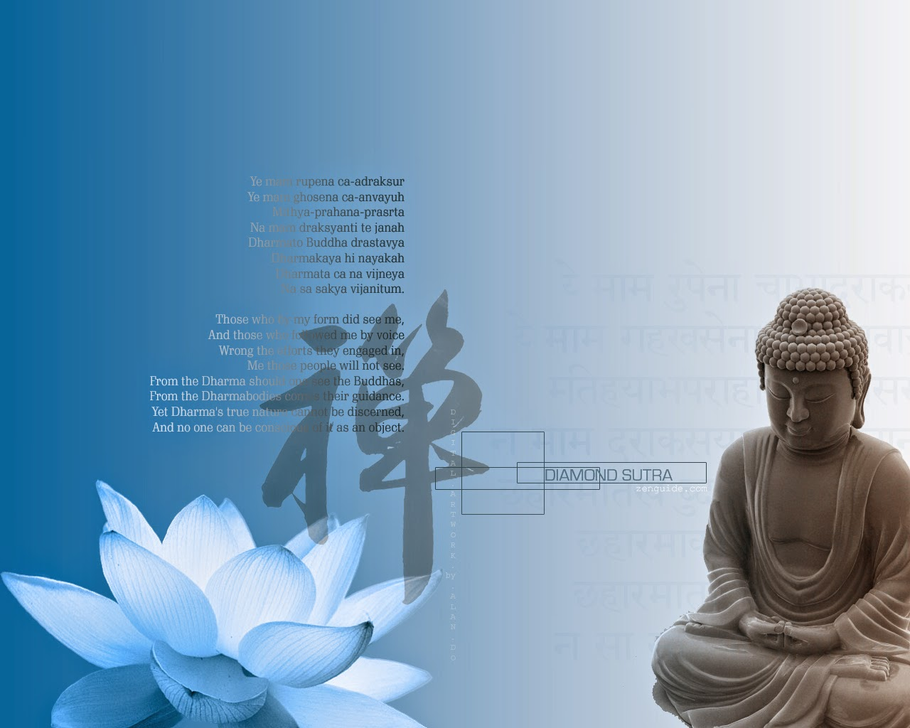 fantasy-abstract-graphics-buddha-picture.jpg