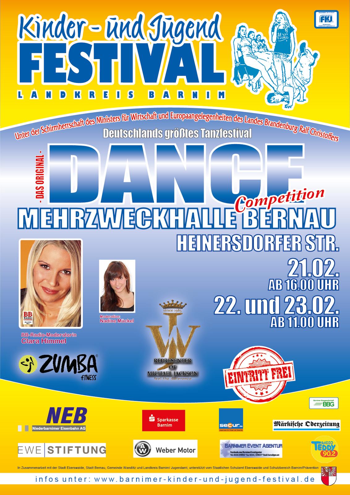Tanzfestival+Bernau+2014+A2+Poster 01