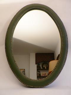 espejo-marco-skay-tapizado-años-50