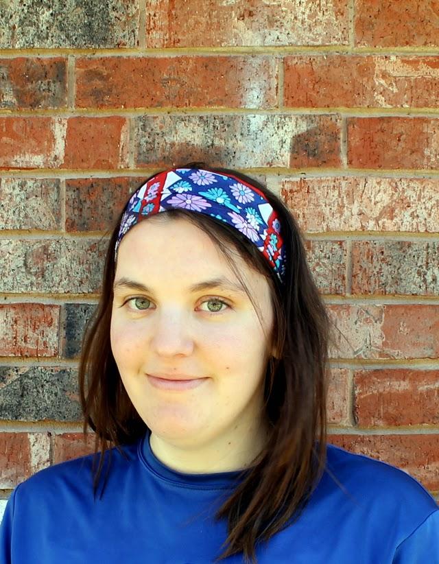 http://1.bp.blogspot.com/-DlWEBjL3648/Uyhj52dQ1kI/AAAAAAAATOA/LIrf5twZxgg/s1600/scarf+headband+(1).JPG