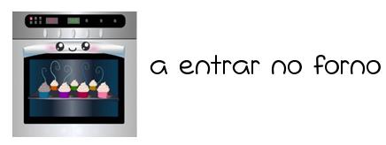 Notícias sobre futuros livros em Portugal