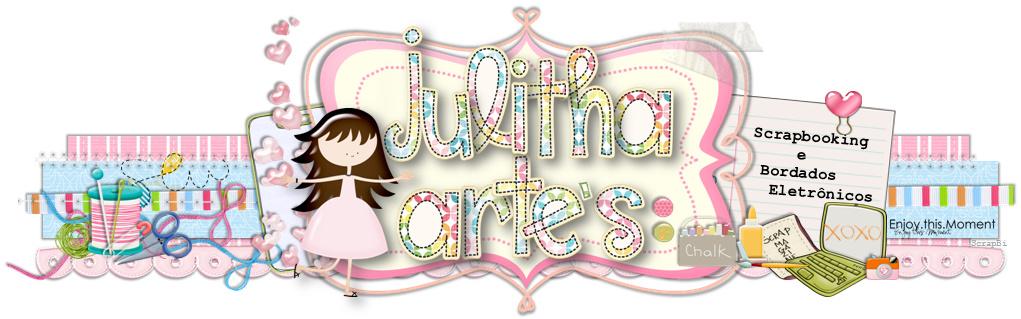 Julitha Artes