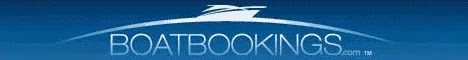BoatBookings.Com