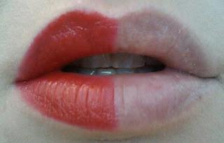 Wet n Wild Megalast Matte Lipstick - Stoplight Red 911D