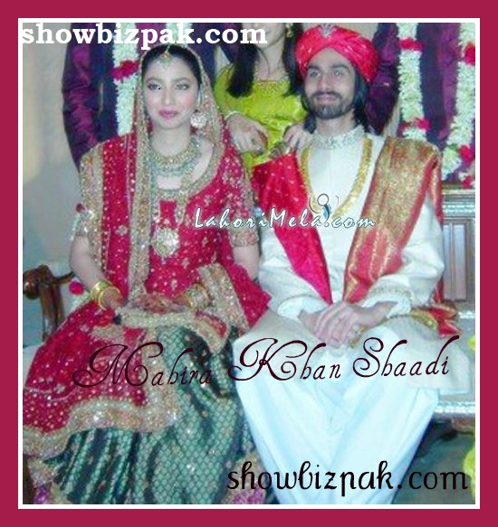 Mahira Khan Wedding Photos http://www.showbizpakblog.com/2011/12/mahira-khan-askari-wedding-shaadi-pics.html