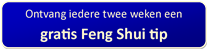 www.fengshui.knowvision.nl