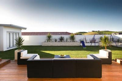Architectural Design  - modern mimari