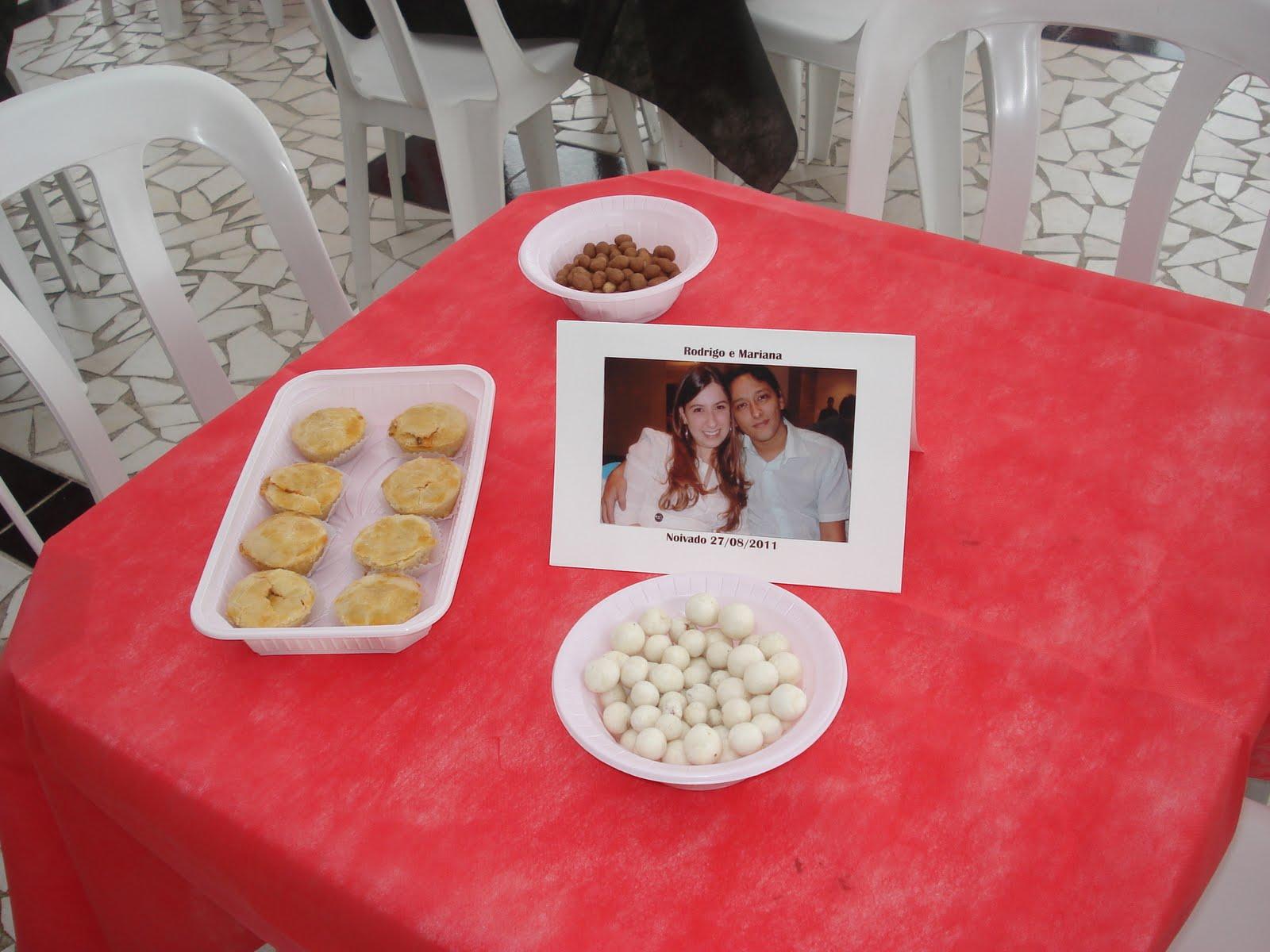 decoracao festa noivado:Pode acreditarVamos nos casar!: FESTA DE NOIVADO – part 1