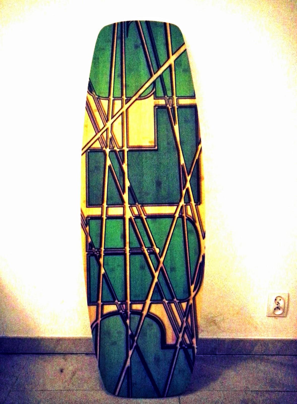 Puls Boards 2015