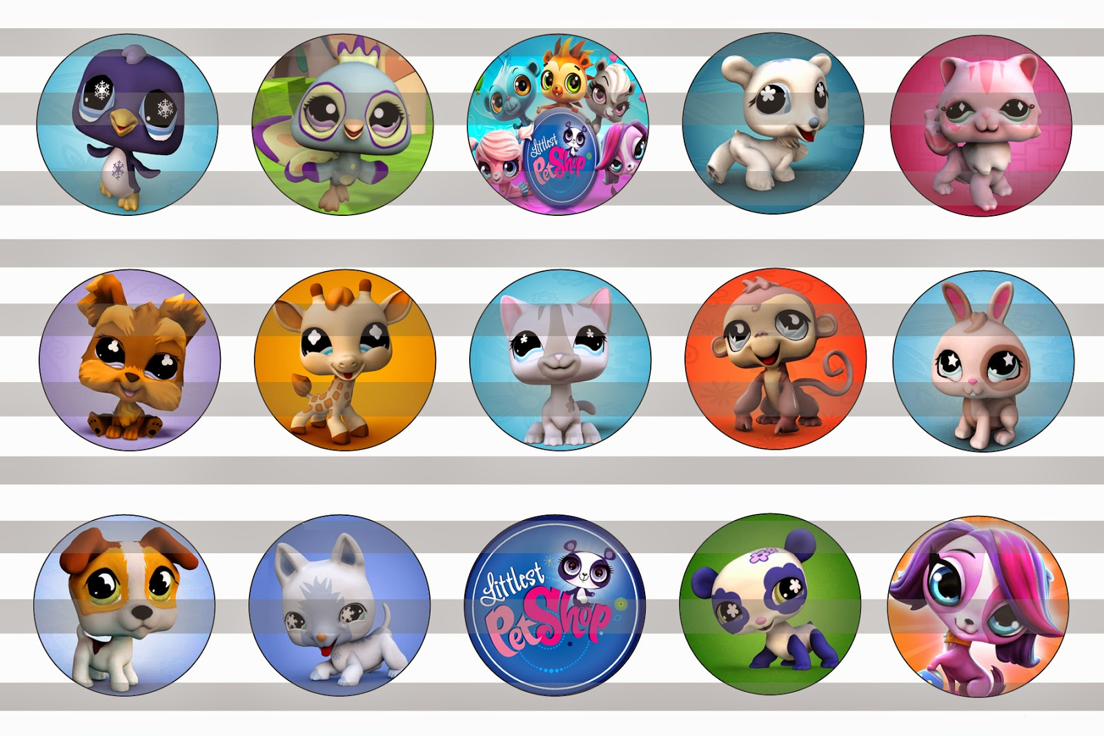 Unique bottle cap designs littlest pet shop bottle cap image for Cool bottle cap designs