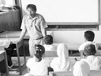Panduan Pemberian Tunjangan Fungsional Guru