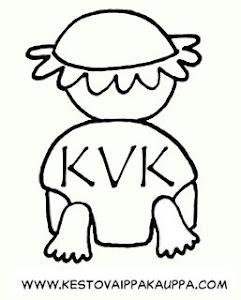 www.kestovaippakauppa.com