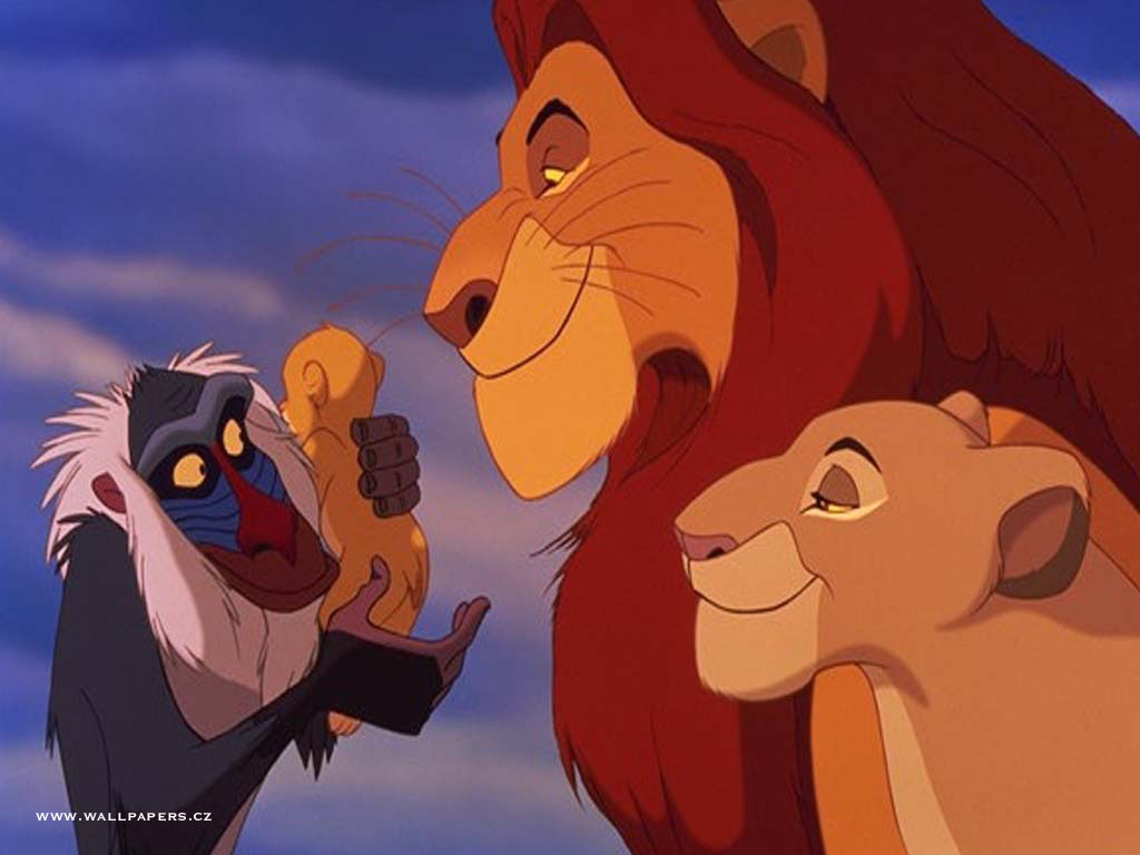 http://1.bp.blogspot.com/-Dlbdhl-CL3U/TnUxNj5ZhOI/AAAAAAAADVg/HMIP0DV16bA/s1600/Lion+King+wallpapers+%25283%2529.jpg