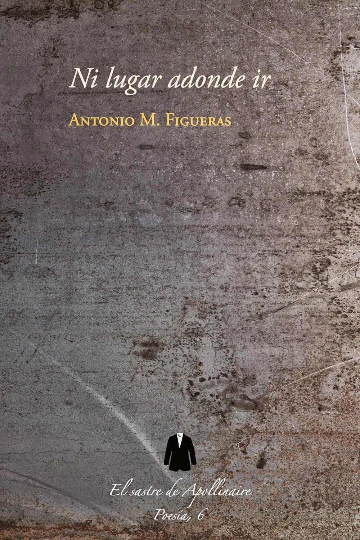 http://encuentrosconlasletras.blogspot.com.es/2015/03/ni-lugar-adonde-ir.html