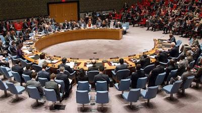 la-proxima-guerra-rusia-se-opone-a-propuesta-de-francia-de-limitar-poder-de-veto-consejo-de-seguridad